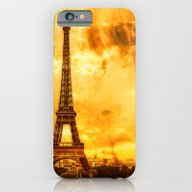 à Bientôt iPhone 6 Slim Case