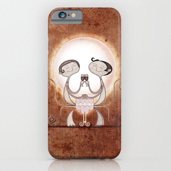 Cheers iPhone & iPod Case