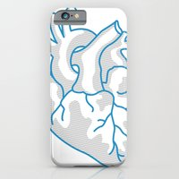 iPhone & iPod Case featuring One day I'm going to stop by Tristan Tait