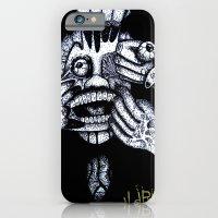 My Personal Demons iPhone 6 Slim Case