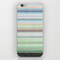 Together with others iPhone & iPod Skin