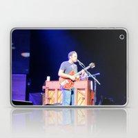 Jack Johnson Virginia Beach Laptop & iPad Skin