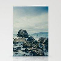 Antrim Stones Stationery Cards