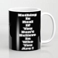 Rocky Balboa Mug