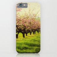 Orchard Lane iPhone 6 Slim Case