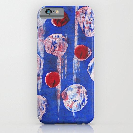 Dotty iPhone & iPod Case