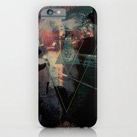 iPhone & iPod Case featuring ArtYes! by artbyjavon