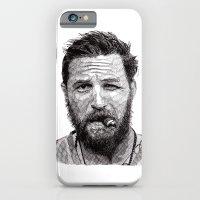 Tom iPhone 6 Slim Case