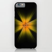 Burst iPhone 6 Slim Case