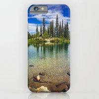 Mountain Lake iPhone 6 Slim Case