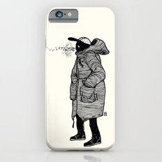 January Slim Case iPhone 6s