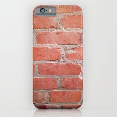 BRICK 1.0 iPhone 6 Slim Case