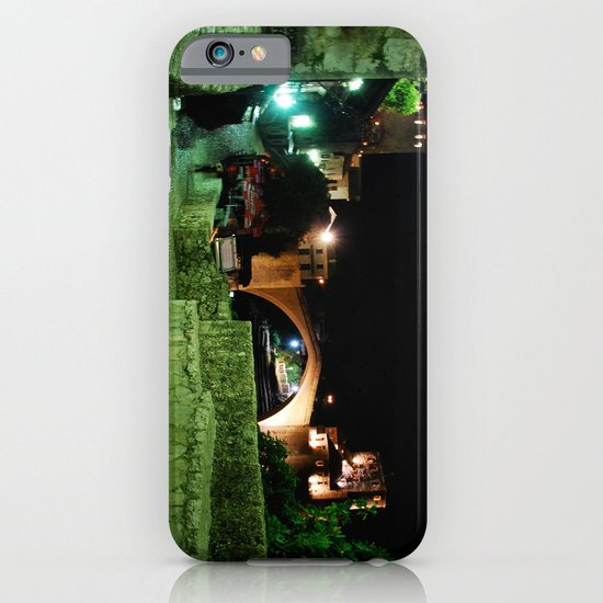 kujundziluk iPhone & iPod Case