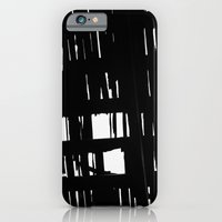 Leakage iPhone 6 Slim Case