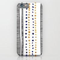 Down Under iPhone 6 Slim Case