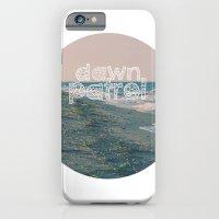Dawn Patrol iPhone 6 Slim Case