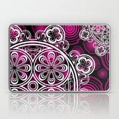 UNIT 51 Laptop & iPad Skin