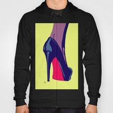 Shoe Hoody