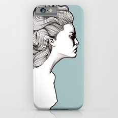 Devon iPhone 6 Slim Case