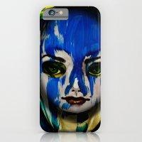 Perks iPhone 6 Slim Case