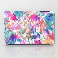Palmtastic iPad Case