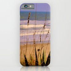 Is that our beach? iPhone 6s Slim Case