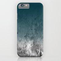 PLANET SERIES — ONE iPhone 6 Slim Case