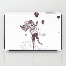 BALLOON iPad Case