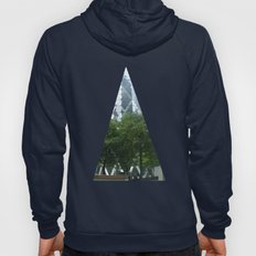 Triangled Vision Hoody