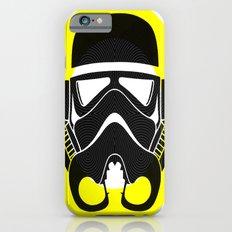 Trooper #M55 iPhone 6s Slim Case