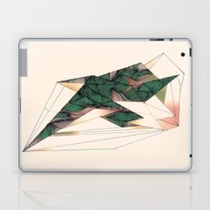 Anger Management. Laptop & iPad Skin