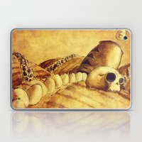 Cannuovi Laptop & iPad Skin