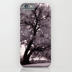Standing Strong iPhone 6 Slim Case