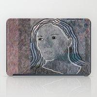 139.b iPad Case