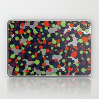Dino Skin Laptop & iPad Skin