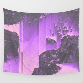 Wall Tapestry - WOLFPACK - Malavida