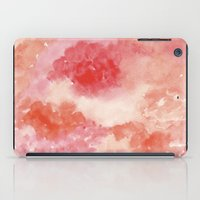 #09. MEGHANN iPad Case