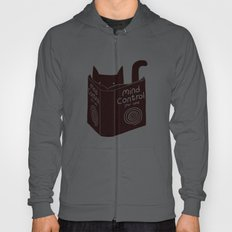 Mind Control (buy this) Hoody