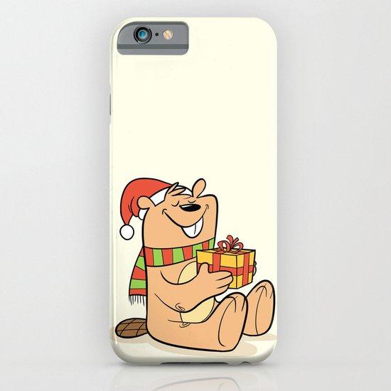 Xmas Gift iPhone & iPod Case