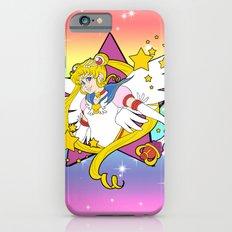 Sailor Moon Slim Case iPhone 6s