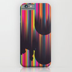 Olympic Cyclist Slim Case iPhone 6s