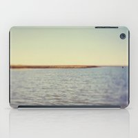Southern Comfort iPad Case
