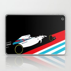 Fw36  Laptop & iPad Skin