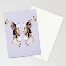 magneta Stationery Cards