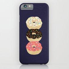 Donut iPhone 6 Slim Case