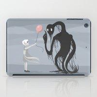 Harmless iPad Case