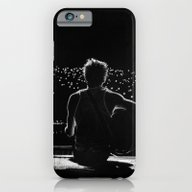 TMH Niall iPhone 6 Slim Case