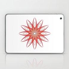 The Nuclear Option Laptop & iPad Skin