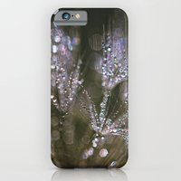 glitter iPhone & iPod Cases featuring glitter by Bonnie Jakobsen-Martin