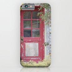 8063 iPhone 6 Slim Case